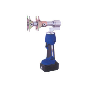 FORANT/泛特 迷你型轴向压接管件工具 88163029 1个