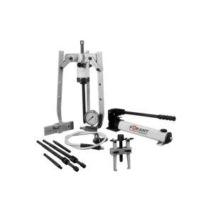 FORANT/泛特 液压组合套装拔轮器 88102857 4件 1套