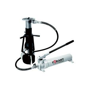 FORANT/泛特 分体式液压防滑2爪拔轮器 88102835 1个