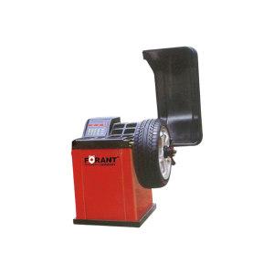 FORANT/泛特 轮胎平衡机 88103870 1个