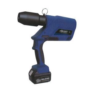 FORANT/泛特 电动冲孔工具 88163022 1个