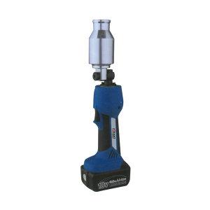 FORANT/泛特 电动冲孔工具 88163023 1个
