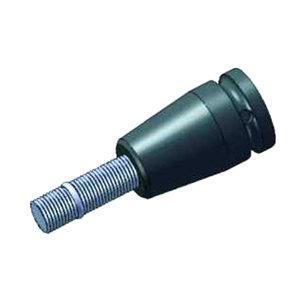 FORANT/泛特 双头螺栓专用套筒 88192040 1个