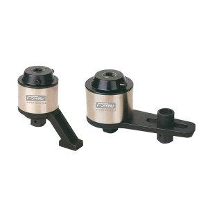 FOWLER 高精度扭矩倍增器 54-723-700 1台