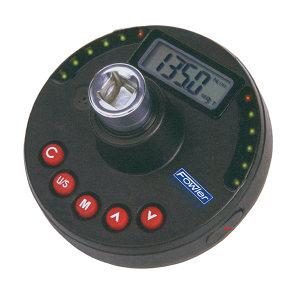 FOWLER 数显扭矩连接器 54-723-866 1个
