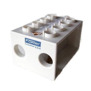 FOWLER 磁性分离器 54-404-736 1台