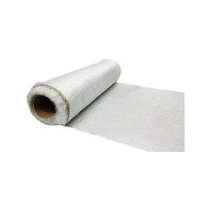 XHD/鑫亨达 玻璃纤维布 0.5mm×1m 定制 1平方米