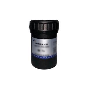 BZWZ 铒标准溶液 GSB04-1784-2004 介质1.0mol/L硝酸 1000μg/mL 50mL 1瓶