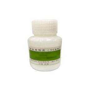 BZWZ 锌标准溶液 GBW(E)080538 介质1%HNO3 1000μg/mL 50mL 1瓶