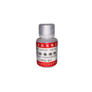 BZWZ 钍标准溶液 GBW(E)080518 介质5%硝酸 1000μg/mL 50mL 1瓶