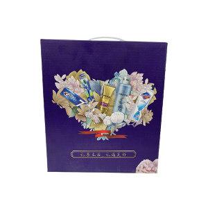 PANTENE/潘婷 宝洁洗护礼盒随心装 6903148297018 蓝色 1套