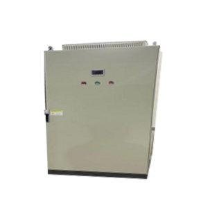 BGGK/比高工控 变频柜 800*2000*600mm 内部搭配施耐德断路器+西门子电缆及控制模块组件 1个
