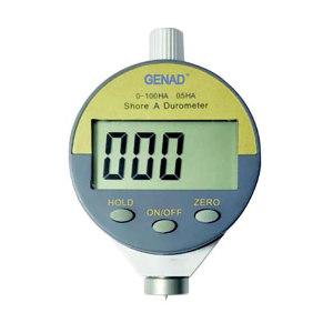 GENAD/戈耐德 HD数显硬度计 GN1-130-624 0~100HD 1个