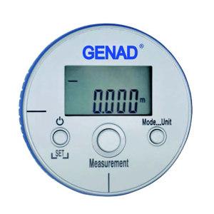 GENAD/戈耐德 轮式测距器 GN1-130-625 0~10m 1个