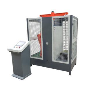 YINGMIN TECHNOLOGY/应敏科技 安全带静载试验机 YFD-20I 1台