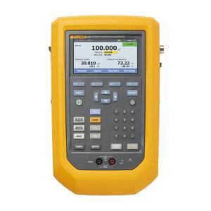 FLUKE/福禄克 过程校验仪 FLUKE-729PLUS 2M 1台