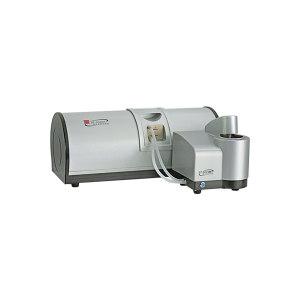 BETTER/百特 全自动激光粒度分析仪 BT-9300S 0.1~1200μm  1台