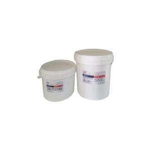 ND/奈丁 高温小颗粒耐磨涂层 NDC303 10kg 1组