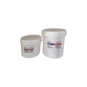 ND/奈丁 磁选机专用耐磨陶瓷胶 NDC306 10kg 1组