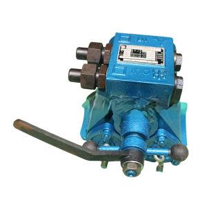 CRUN/四川川润 网片式油过滤器 SPL-100X 202目 公称流量80m³/h 原编码1006321 1台