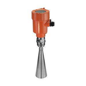 SUNLIT/阳语 雷达波液位计(标准型) YLCRSN/70m/304/DN80/100℃/按键显示/Hart 1台