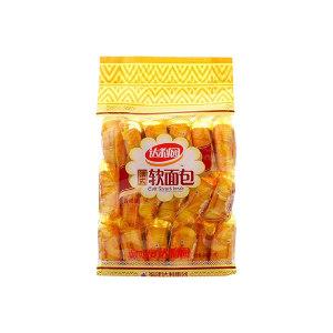 DALIYUAN/达利园 法式软面包香奶味 6911988014825 360g 1包