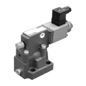 HUADE/华德 先导式比例减压阀 DREM10-30B/100YM 1个