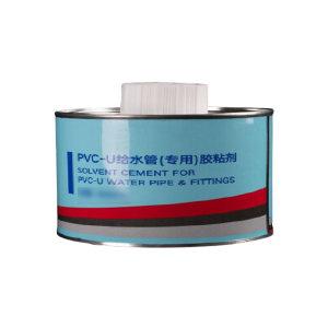 YUCHENG/禹成 PVC胶水 透明 946mL 1个