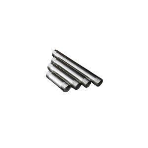 LX/隆祥 不锈钢对丝 DN20×150mm 1个