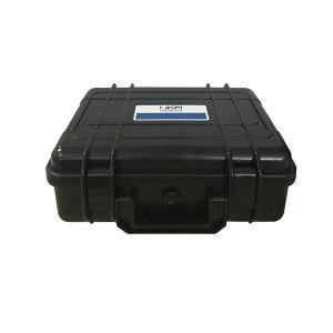 HUANKAI/环凯 余氯/总氯比色计HR 090100-2 0.10~10.00mg/L 1台
