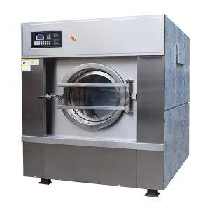 CHUNSU/淳素 工业洗衣机 XGQ-50 50kg 含安装 1台