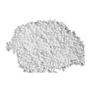 GC/国产 活性氧化铝 颗经 6~8mm-25Kg 25kg/袋 1千克