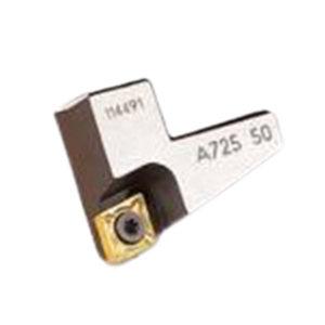 SECO/山高 精镗刀夹 A72575 1个