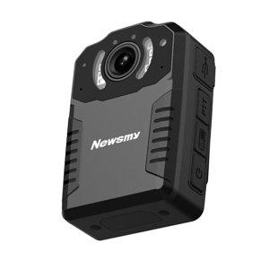 NEWSMY/纽曼 音视频现场记录仪 Z2 64GB 高清红外夜视 一键录拍 照片连拍 1套