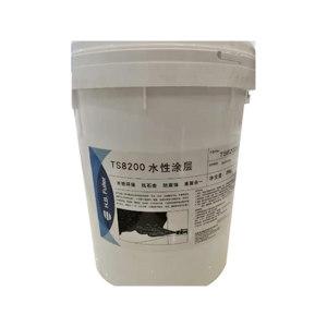TONSAN/天山可赛新 高性能水基保护涂层 TS8200 20kg 1桶