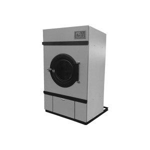 CHUNSU/淳素 工业烘干机 HG-50 380V 36kW 烘干50kg 1台