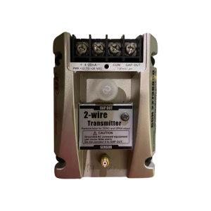 INGERSOLL RAND/英格索兰 振动变送器 22738850 1个