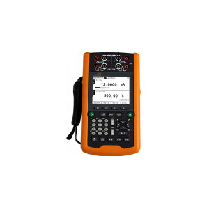 PANRAN/磐然 多功能校验仪 PR231B-2 配精密补偿导线+微型插头 1套