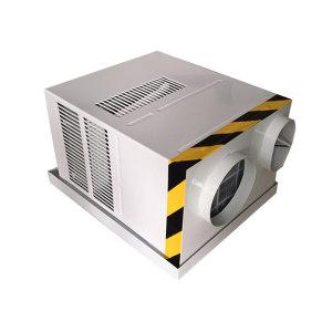 GC/国产 电梯空调 SD-25/T 1HP 840W 制冷量2.5kW 1台