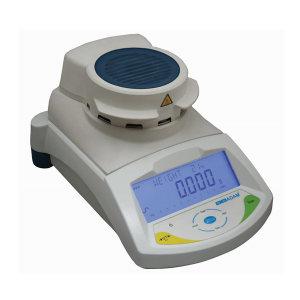 ADAM/艾德姆 水份分析仪 PMB163 1台