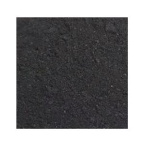 TSHUN/天顺 粉末活性炭 200目 碘值800 25kg 1袋