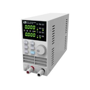 ITECH/艾德克斯 电子负载  IT8211 60V 30A 150W(3个)ITECH 1个