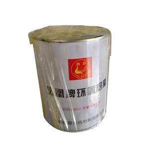 FENGHUANG/凤凰 环氧树脂 WSR6101(E-44) 1kg 1桶