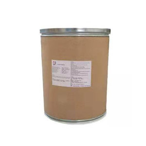 BITEMAN/贝腾 干燥剂 31A091 1千克