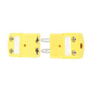 OMEGA/欧米茄 连接器 OSTW-K-MF 公母一套 1套