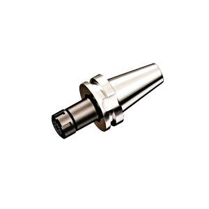 DKRUI/德克瑞 ER筒夹刀柄 BT40-ER16-90 1把