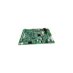 HITE/海得新能源 制成板 CANOPEN_ADAPTER-CANOPEN通信板 适用于单柜机型 1个