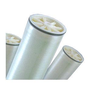 DUPONT/杜邦 苦咸水淡化反渗透膜 BW30-400 37m2 1支