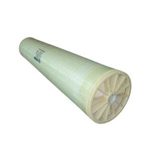 DUPONT/杜邦 工业级苦咸水淡化反渗透膜 BW30-400IG 37m2 1支