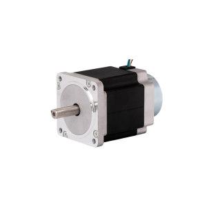 HDJD/洪都机电 力矩马达 J761-003MD 特制按需定制,安装调试 1件